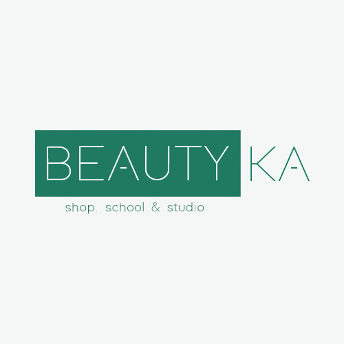 Beautyka group