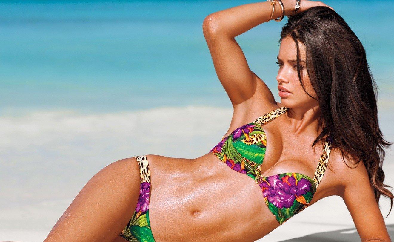 ICloud Kristyna Schickova naked (36 photos), Topless, Leaked, Boobs, in bikini 2015