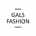 Gals Fashion