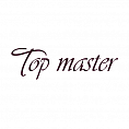 TOP MASTER